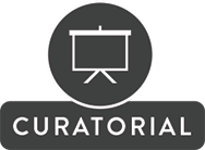 curatorial-icon
