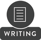 writing-icon